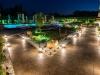 hotel-lagaria-palace-afitos-10