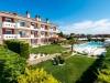 hotel-lagaria-palace-afitos-2