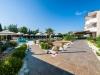 hotel-lagaria-palace-afitos-3