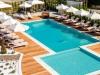 hotel-lagaria-palace-afitos-4