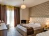 hotel-lagaria-palace-afitos-5