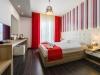 hotel-lagaria-palace-afitos-6