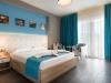 hotel-lagaria-palace-afitos-7