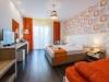 hotel-lagaria-palace-afitos-8