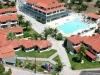 sitonija-lagomandra-beach-2