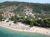 sitonija-lagomandra-beach-22