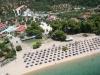 sitonija-lagomandra-beach-24