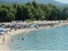 sitonija-lagomandra-beach-3