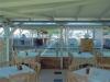 sitonija-lagomandra-beach-34
