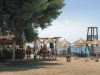 sitonija-lagomandra-beach-35