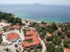 sitonija-lagomandra-beach-41