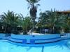 sitonija-lagomandra-beach-43