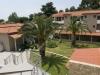 sitonija-lagomandra-beach-49