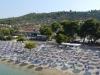 sitonija-lagomandra-beach-61