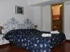 hotel-le-roccette-san-leonardo-tropea-7
