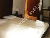 krit-hoteli-lili-14