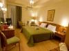 hotel-lito-4