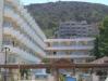 grcka-rodos-iksia-hoteli-lito-1