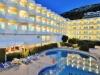 grcka-rodos-iksia-hoteli-lito-2