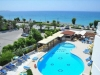 grcka-rodos-iksia-hoteli-lito-3