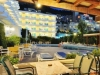 grcka-rodos-iksia-hoteli-lito-4