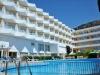 grcka-rodos-iksia-hoteli-lito-5