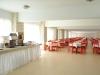 grcka-rodos-iksia-hoteli-lito-7
