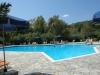 grcka-krf-hoteli-livadi-nafsika-10