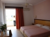grcka-krf-hoteli-livadi-nafsika-13