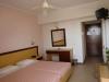 grcka-krf-hoteli-livadi-nafsika-14