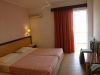 grcka-krf-hoteli-livadi-nafsika-15