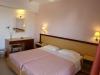 grcka-krf-hoteli-livadi-nafsika-16