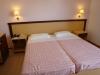 grcka-krf-hoteli-livadi-nafsika-17