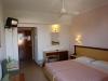 grcka-krf-hoteli-livadi-nafsika-18