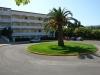 grcka-krf-hoteli-livadi-nafsika-19
