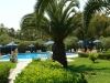 grcka-krf-hoteli-livadi-nafsika-2