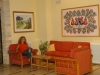 grcka-krf-hoteli-livadi-nafsika-20