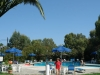 grcka-krf-hoteli-livadi-nafsika-21
