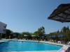 grcka-krf-hoteli-livadi-nafsika-22