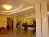 grcka-krf-hoteli-livadi-nafsika-3