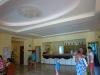 grcka-krf-hoteli-livadi-nafsika-4