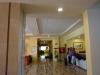grcka-krf-hoteli-livadi-nafsika-5