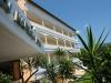 grcka-krf-hoteli-livadi-nafsika-6