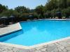 grcka-krf-hoteli-livadi-nafsika-7
