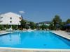 grcka-krf-hoteli-livadi-nafsika-8