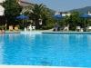 grcka-krf-hoteli-livadi-nafsika-9