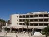 grcka-rodos-grad-rodos-hoteli-lomeniz-1