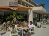 grcka-rodos-grad-rodos-hoteli-lomeniz-14