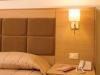 grcka-rodos-grad-rodos-hoteli-lomeniz-15