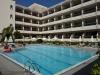 grcka-rodos-grad-rodos-hoteli-lomeniz-19